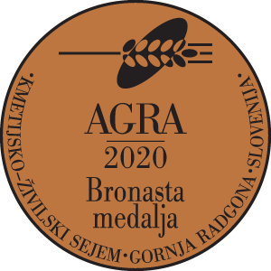 Bronasta_-Agra-2020-pantone