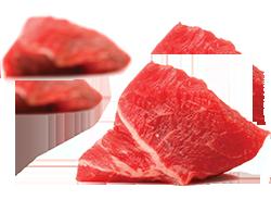 Sveže meso